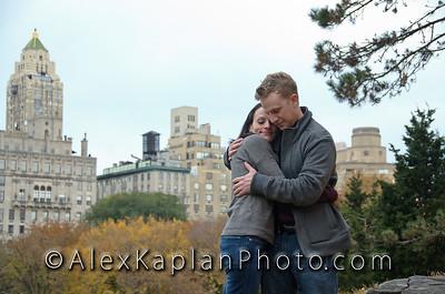 AlexKaplanPhoto-128-1248
