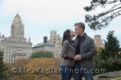 AlexKaplanPhoto-110-1225