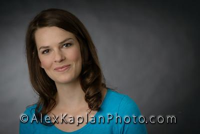 AlexKaplanPhoto-23-3167