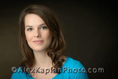 AlexKaplanPhoto-27-3175