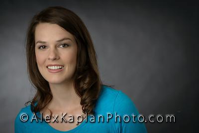AlexKaplanPhoto-20-3163