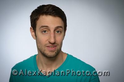 AlexKaplanPhoto-358-6236