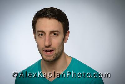 AlexKaplanPhoto-356-6234