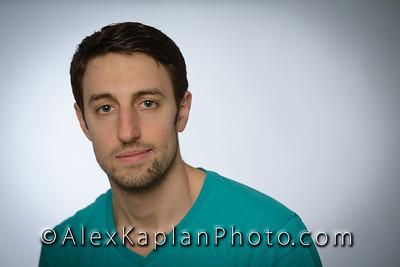 AlexKaplanPhoto-348-6225