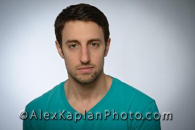 AlexKaplanPhoto-353-6231