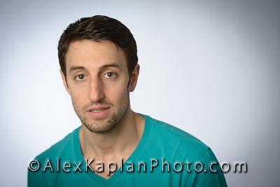 AlexKaplanPhoto-341-6217