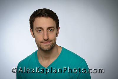 AlexKaplanPhoto-351-6229