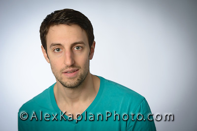 AlexKaplanPhoto-338-6214