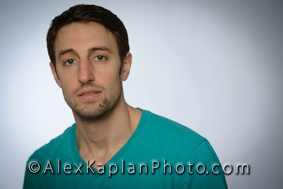 AlexKaplanPhoto-347-6224