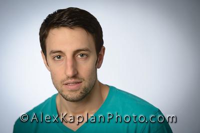 AlexKaplanPhoto-334-6210