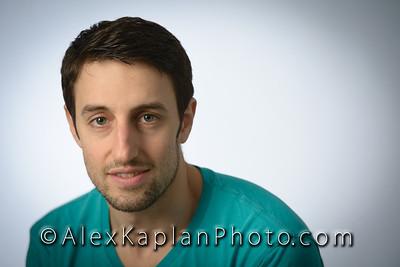 AlexKaplanPhoto-327-6203