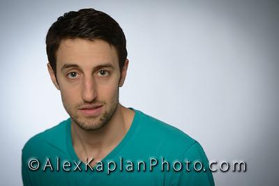 AlexKaplanPhoto-346-6223