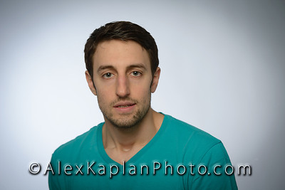AlexKaplanPhoto-352-6230