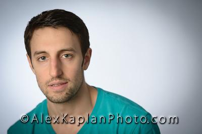 AlexKaplanPhoto-331-6207