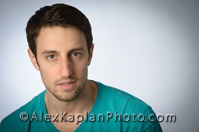 AlexKaplanPhoto-332-6208