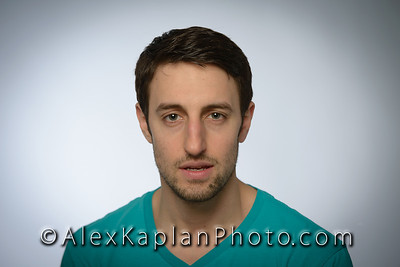 AlexKaplanPhoto-357-6235
