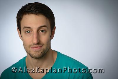 AlexKaplanPhoto-345-6221