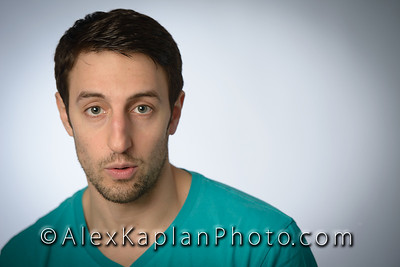 AlexKaplanPhoto-335-6211