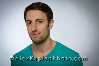 AlexKaplanPhoto-355-6233