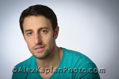 AlexKaplanPhoto-329-6205