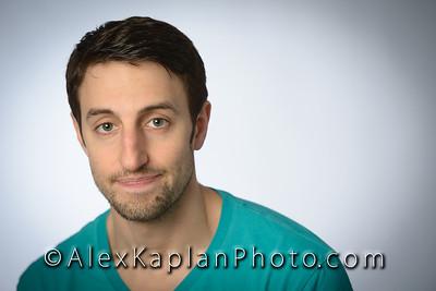 AlexKaplanPhoto-343-6219
