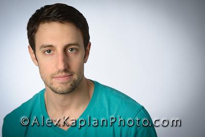 AlexKaplanPhoto-333-6209