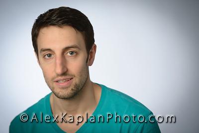 AlexKaplanPhoto-342-6218