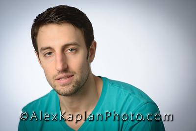 AlexKaplanPhoto-328-6204
