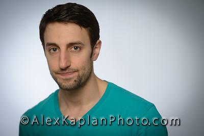 AlexKaplanPhoto-354-6232