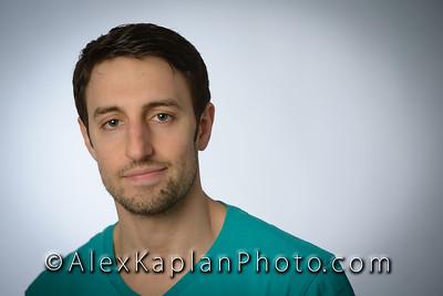 AlexKaplanPhoto-344-6220