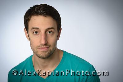 AlexKaplanPhoto-336-6212