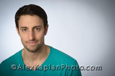 AlexKaplanPhoto-337-6213