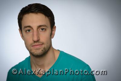 AlexKaplanPhoto-349-6226
