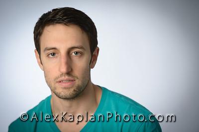 AlexKaplanPhoto-330-6206