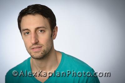 AlexKaplanPhoto-340-6216