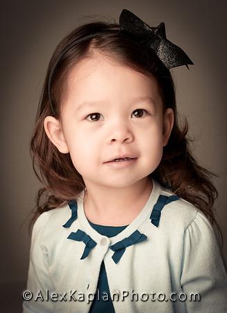 Bergen County Child Headshots By Alex Kaplan www.AlexKaplanPhoto.com