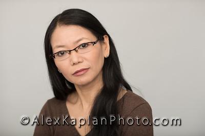 AlexKaplanPhoto-24-5277