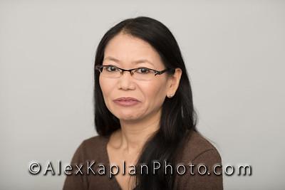 AlexKaplanPhoto-30-5283