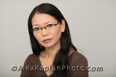 AlexKaplanPhoto-25-5278