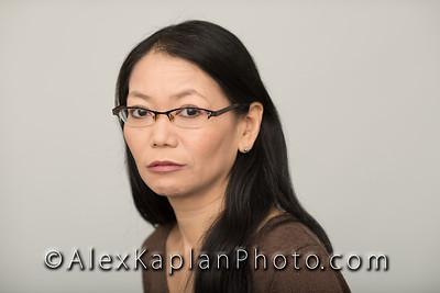 AlexKaplanPhoto-17-5266