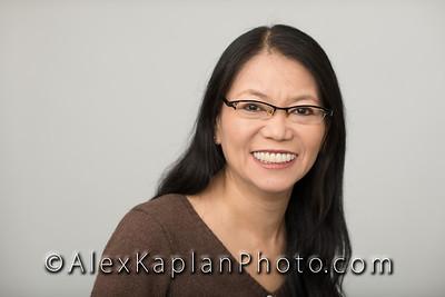 AlexKaplanPhoto-13-5261