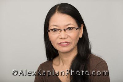 AlexKaplanPhoto-22-5275