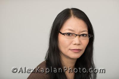 AlexKaplanPhoto-3-5250