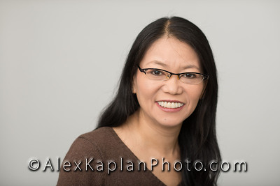 AlexKaplanPhoto-12-5260