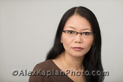 AlexKaplanPhoto-7-5255
