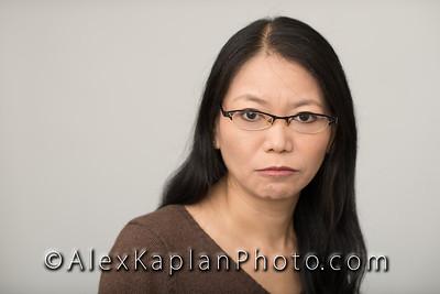 AlexKaplanPhoto-9-5257