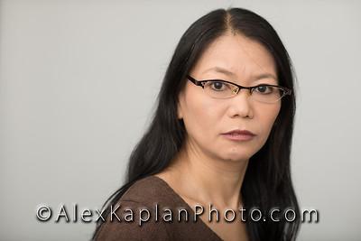 AlexKaplanPhoto-6-5254