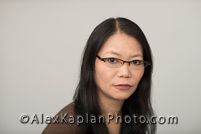 AlexKaplanPhoto-4-5251