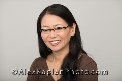 AlexKaplanPhoto-28-5281