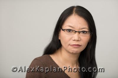 AlexKaplanPhoto-10-5258